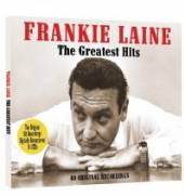 LAINE FRANKIE  - 2xCD GREATEST HITS