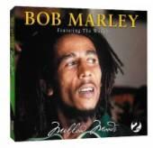 MARLEY BOB  - 2xCD MELLOW MOODS