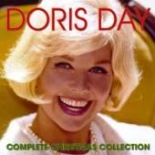 DAY DORIS  - CD COMPLETE CHRISTMAS..