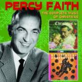 FAITH PERCY  - 2xCD COMPLETE MUSIC ..