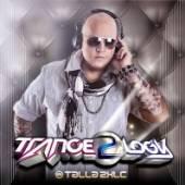 TALLA 2XLC  - 2xCD TRANCEOLOGY 2