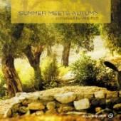 VARIOUS  - CD SUMMER MEETS AUTUMN