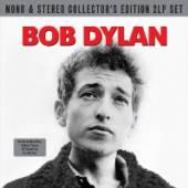 DYLAN BOB  - 2xVINYL MONO & STEREO [VINYL LP] [VINYL]
