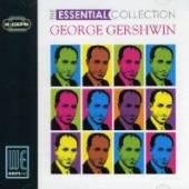 VARIOUS  - 2xCD GEORGE GERSHWIN-ESS.-47TR