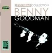 GOODMAN BENNY  - 2xCD THE ESSENTIAL COLLECTION