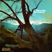 GREENE MARLIN  - CD TIPTOE PAST THE DRAGON