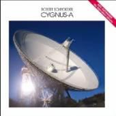 SCHROEDER ROBERT  - CD CYGNUS-A