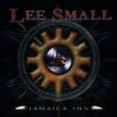 SMALL LEE  - CD JAMAICA INN