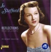 STAFFORD JOE  - 4xCD REFLECTIONS- THE..