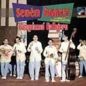 SUAREZ SENEN  - CD GUAGUANCO CALLEJERO...