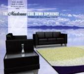 SUNSET LOUNGE ORCHESTRA  - CD MADONNA COOL DOWN..