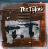 TAINTS  - CD TAINT BLUES