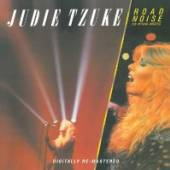 TZUKE JUDIE  - 2xCD ROAD NOISE