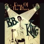 KING B.B.  - CD KING OF THE BLUES [DELUXE]