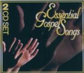 MANCHESTER GOSPEL CHOIR  - 2xCD ESSENTIAL GOSPEL SONGS