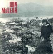 MCLEAN DON  - 2xCD DON MCLEAN