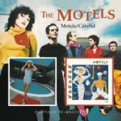 MOTELS  - CD MOTELS/CAREFUL