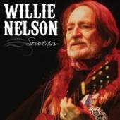 NELSON WILLIE  - 2xCD SOUVENIRS