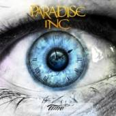 PARADISE INC  - CD TIME