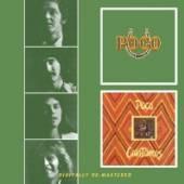 POCO  - CD CANTAMOS/SEVEN