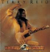 REID TERRY  - CD ROGUE WAVES