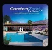 COMFORT ZONE 6 / VARIOUS  - CD COMFORT ZONE 6 / VARIOUS (UK)