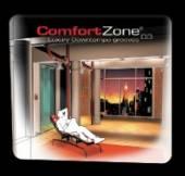 VARIOUS  - CD COMFORT ZONE 3