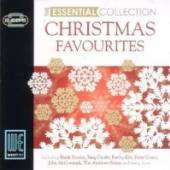 VARIOUS  - 2xCD TRADITIONAL CHRISTMA-55TR