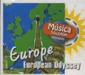 EUROPE - supershop.sk