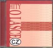 VARIOUS  - CD HITY O LASCE/2007