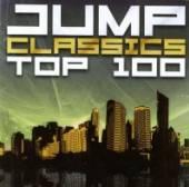 VARIOUS  - CD JUMP CLASSICS TOP 100