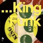 VARIOUS  - 2xVINYL KING FUNK [VINYL]