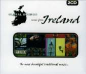 VARIOUS  - 2xCD IRELAND -MUSIC FROM..
