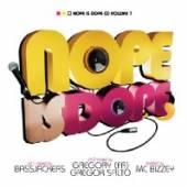 VARIOUS  - CD NOPE IS DOPE 7