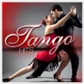 VARIOUS  - CD TANGO HITS