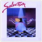 SELECTION  - CD SELECTION
