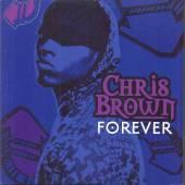 BROWN CHRIS  - CM FOREVER