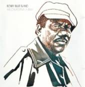 BLAND BOBBY -BLUE-  - CD HIS CALIFORNIA ALBUM
