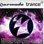 VARIOUS  - 2xCD ARMADA TRANCE 17