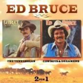BRUCE ED  - CD TENNESSEAN / COWBOYS..