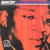 JAMES CARR  - VINYL YOU GOT MY MIND MESSED UP [VINYL]