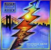 GRATEFUL DEAD  - 2xCD DICK'S PICKS V.24