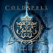 COLDSPELL  - CD OUT FROM THE COLD
