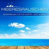VARIOUS  - CD MEERESRAUSCHEN-ENTSPANNUN