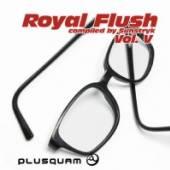 VARIOUS  - 2xCD ROYAL FLUSH 5