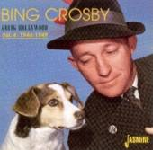 CROSBY BING  - 2xCD GOING HOLLYWOOD VOL.4
