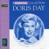 DAY DORIS  - 2xCD ESSENTIAL COLLECTION