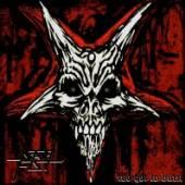 DEATHFIST  - CD TOO HOT TO BURN