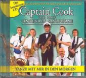 CAPTAIN COOK & SEINE SING  - CD TANZE MIT MIR IN DEN MORG