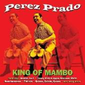 KING OF MAMBO -2CD- - supershop.sk
